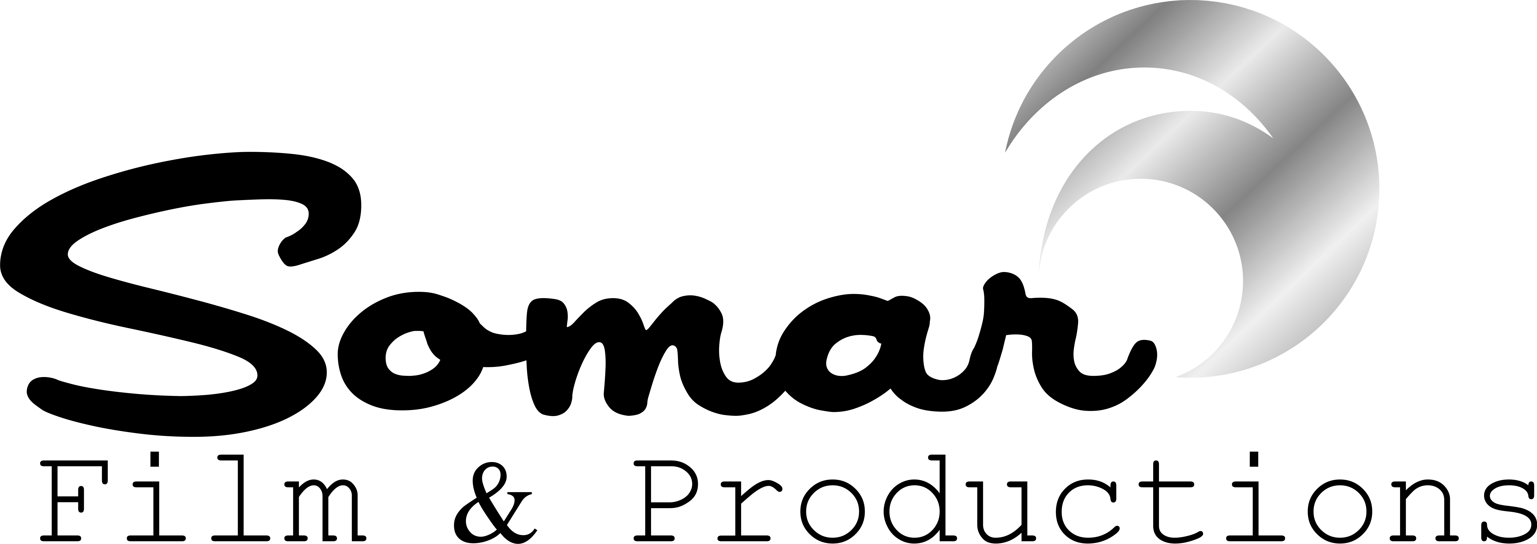 Somar Film & Productions